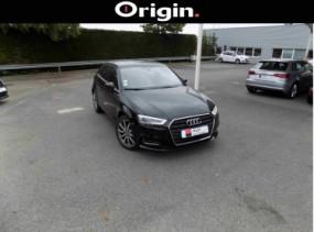 Audi A3 occasion - Essonne ( 91 )
