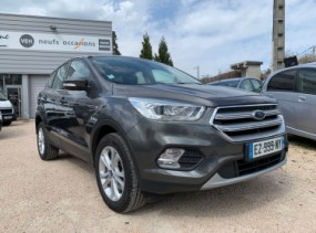 FORD KUGA occasion - Loire ( 42 )