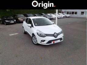 Renault Clio occasion - Essonne ( 91 )