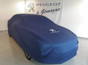 Peugeot 508 occasion - Charente-Maritime ( 17 )
