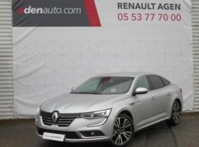 Renault Talisman occasion - Lot-et-Garonne ( 47 )