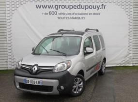 Renault Kangoo occasion - Hérault ( 34 )