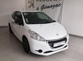 Peugeot 208 occasion - Charente-Maritime ( 17 )