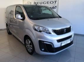 Peugeot Expert occasion