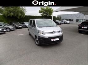 Citroën Jumpy occasion - Essonne ( 91 )