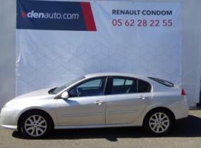 Renault Laguna occasion - Gers ( 32 )