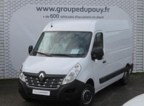 Renault Master occasion - Hérault ( 34 )