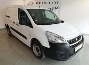 Peugeot Partner occasion - Charente-Maritime ( 17 )