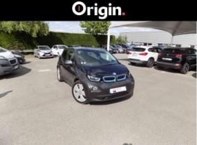 BMW i3 occasion - Essonne ( 91 )