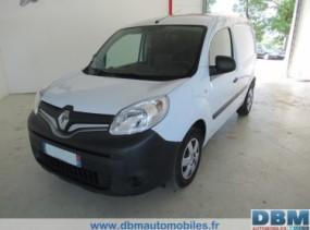 Renault Kangoo Express occasion - Tarn ( 81 )