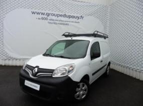 Renault Kangoo Express occasion