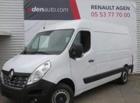 Renault Master occasion - Lot-et-Garonne ( 47 )