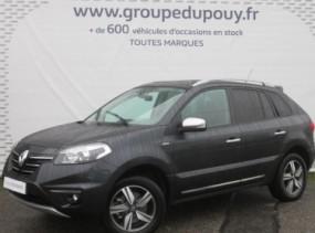 Renault Koleos occasion - Hérault ( 34 )