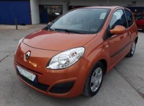 Renault Twingo occasion - Hérault ( 34 )