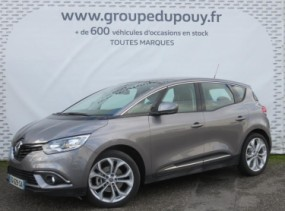 Renault Scénic occasion - Hérault ( 34 )