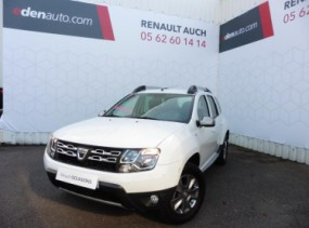 Dacia Duster occasion - Gers ( 32 )