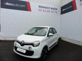 Renault Twingo occasion - Gers ( 32 )