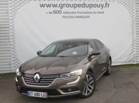 Renault Talisman occasion - Hérault ( 34 )