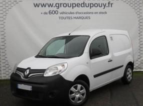 Renault Kangoo Express occasion - Hérault ( 34 )