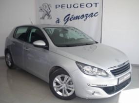 Peugeot 308 occasion - Charente-Maritime ( 17 )